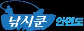 Naksiqoon Anmyeon